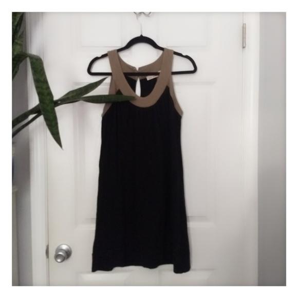 Dkny Dresses & Skirts - DKNY Jeans M Dress